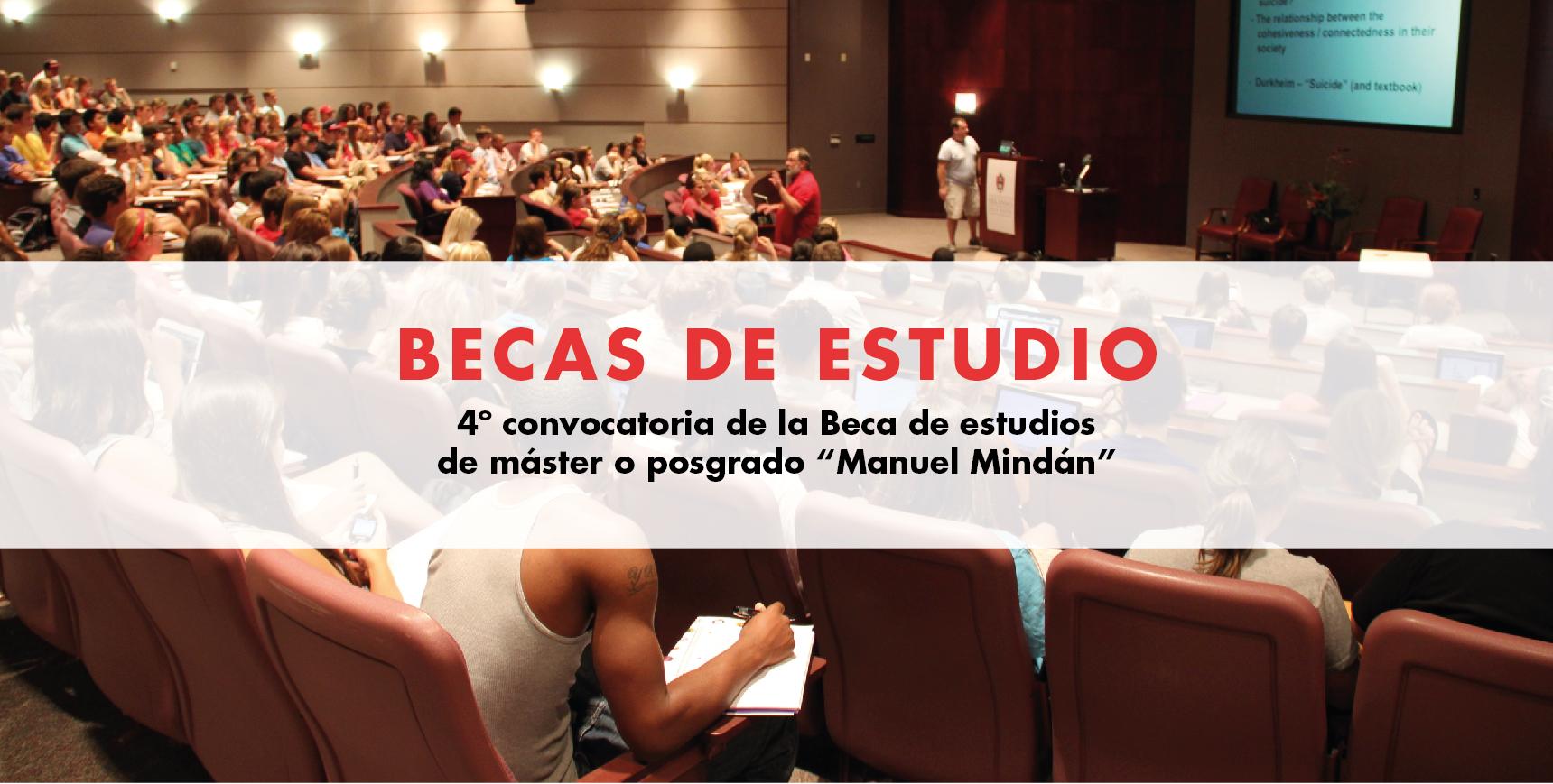 becas-02