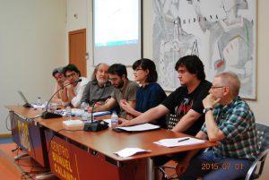 curso filosofa 2015 017